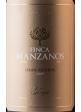 FINCA MANZANOS GRAN RESERVA 2009