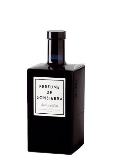 PERFUME DE SONSIERRA by DAVID DELFIN