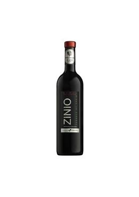 ZINIO SEMICRIANZA 06