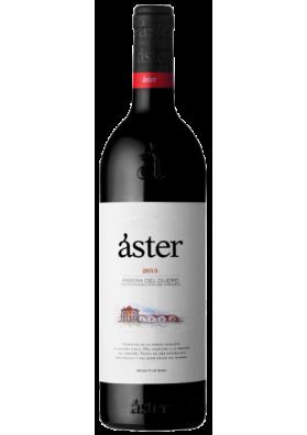 ASTER CRIANZA 2013