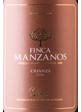 FINCA MANZANOS CRIANZA 2014
