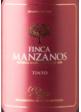 FINCA MANZANOS JOVEN 2016