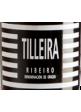 TILLERIA RIBEIRO BLANCO 2017