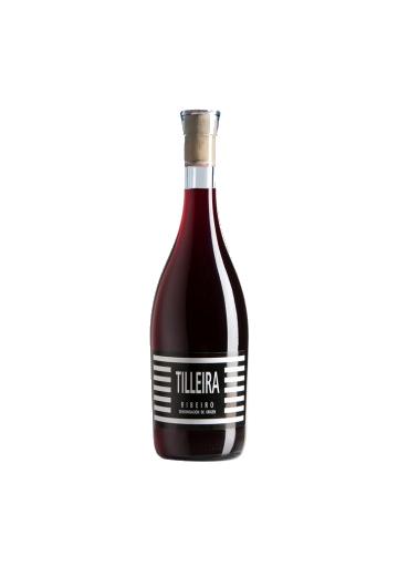 TILLEIRA RIBEIRO TINTO 2018