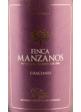 FINCA MANZANOS GRACIANO 100% 2017