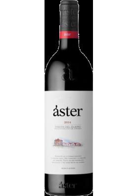 ASTER CRIANZA 2014 MAGNUM