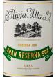 GRAN RESERVA 904 2010