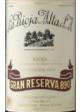 GRAN RESERVA 890 2004