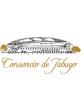 JAMON IBERICO BELLOTA 959 CONSORCIO JABUGO