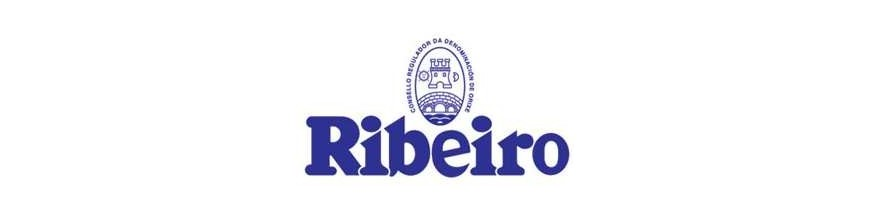 Vinos Ribeiros