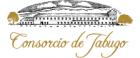 CONSORCIO DE JABUGO